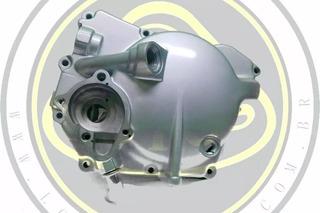 Carcaça Tampa Direita Motor Dafra Citycom 300 10317-a21a-000