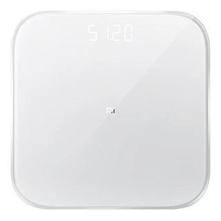 Balança Digital Xiaomi Mi Smart Scale 2 Sem Bioimpedância