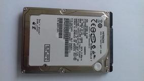 Placa Lógica Hd Hitachi Sk500-b-160 160gb
