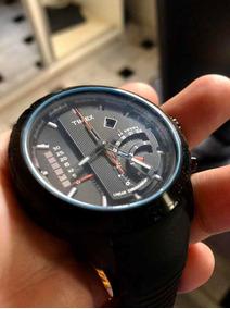 Relógio Timex Cronógrafo