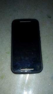 Celular Moto G 2 Geração