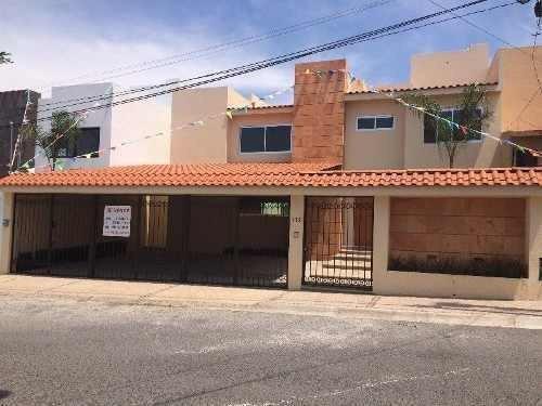 Se Vende Hermosa Residencia En Juriquilla, San Fernando. Nue