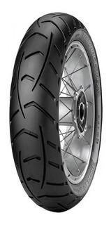 Llanta Moto Metzeler Tourance Next 170/60r17 M/c 72v (tl) R