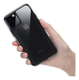 Capa Case Anti Impacto Rock Jacket iPhone 11 Pro Max