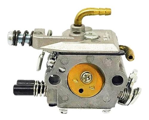 Carburador Motosserra 52cc