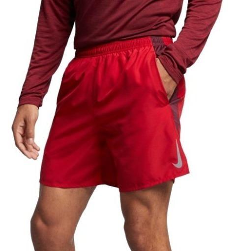Shorts Masculino Nike Aj7687