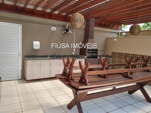 Imagem 1 de 17 de Casa - Ca00799 - 69555861