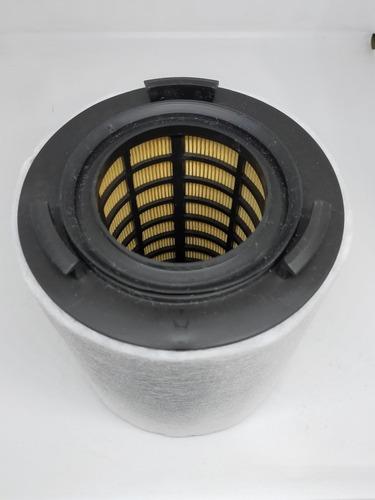 Imagen 1 de 4 de Filtro Aire Vento Diesel 2014-2018 1.5tdi