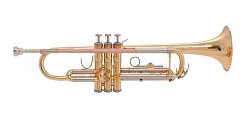 Trompeta Prelude Tr710