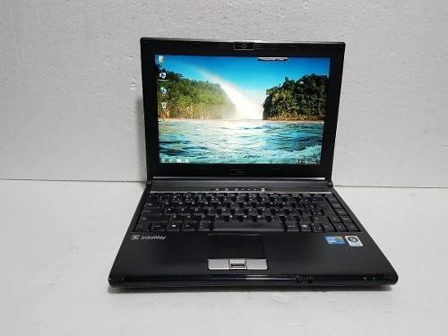 Notebook Itautec Infoway N8330 Com Hdmi
