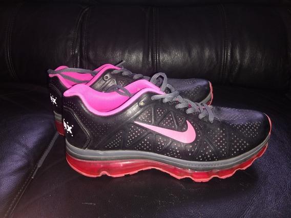 Tenis Nike Air Max Feminino