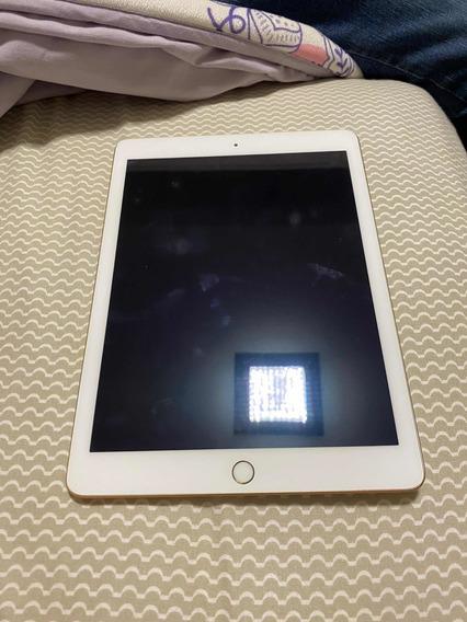 iPad 5 128gb