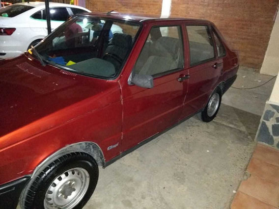 Fiat Duna 1.3 Mpi Gnc