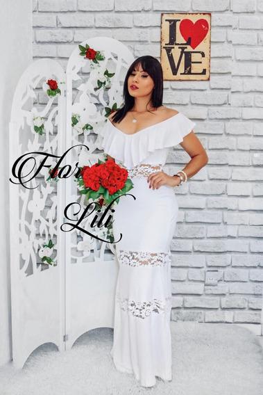 Vestido De Noiva,casamento,festa,