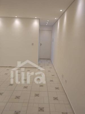 Ref.: 1928 - Apartamento Em Osasco Para Aluguel - L1928