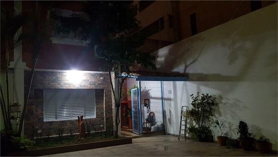 Casa-são Paulo-santana | Ref.: 170-im403769 - 170-im403769
