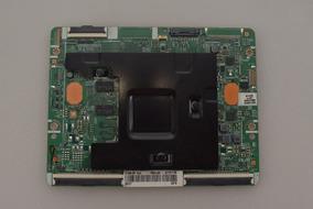Placa T-con Samsung Un48ju6000g Un48ju6000 Bn98-06182a