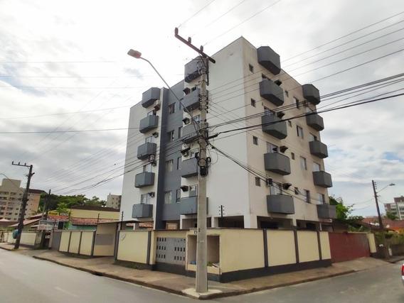 Apartamento Para Alugar - 05338.001