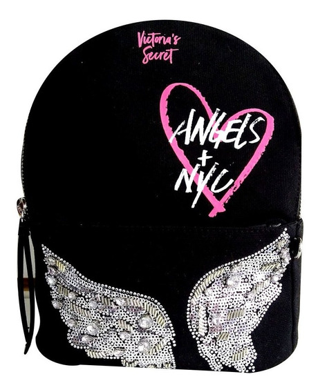 Victoria´s Secret Bolsa Tote Bag Mochila