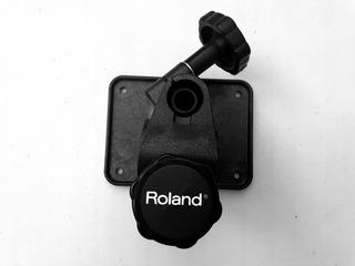 Soporte Para Modulo De Bateria Electrica U Octapad Roland
