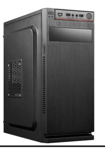 Cpu Pc Core I5 6ªger/ 32gb Ram / Ssd 240gb/hd 500gb
