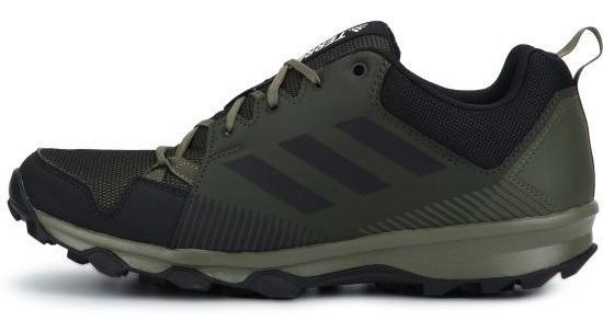 Tenis adidas Tracerocker Trail Running Terrex Kanadia