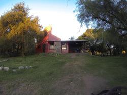 Casa En Merlo San Luis Con Espectacular Terreno