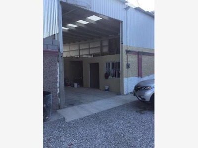 Bodega Comercial En Renta Zona Industrial Torreón
