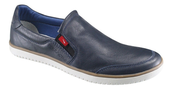 Sapato Masculino Ferracini Lunar 7731-448b