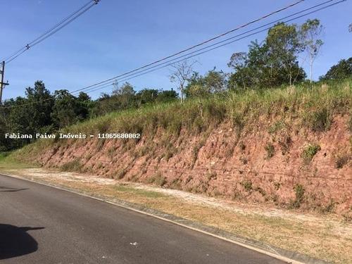 Terreno Em Condomínio Para Venda Em Santa Isabel, Condomínio Ibirapitanga - Te0108_1-1246681