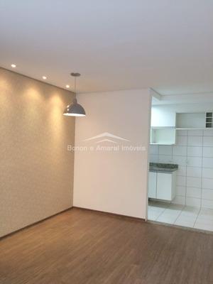 Apartamento À Venda Em Morumbi - Ap006652
