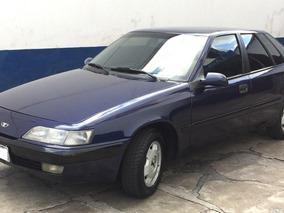 Daewoo Espero Dlx 1995 Raridade ...