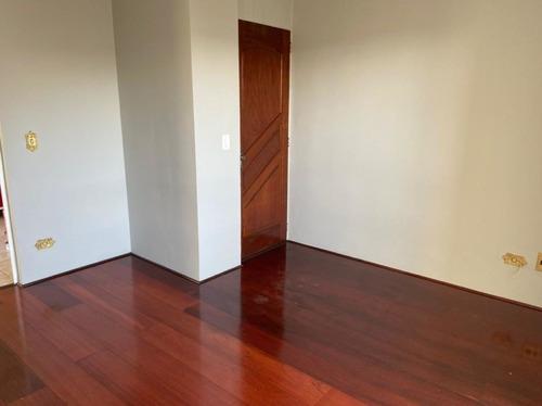 Apartamento Com 3 Dorms A Venda, 62 M², A Venda No Jardim  - Cumbica Guarulhos/sp - Ai23213