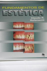Fundamentos De Estética Odontológica