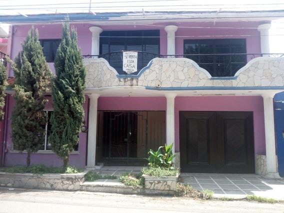 Renta Casa Para Vivienda, Oficina, Negocio, Clinica, Etc.