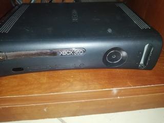 Xbox 360 Con Kineckt