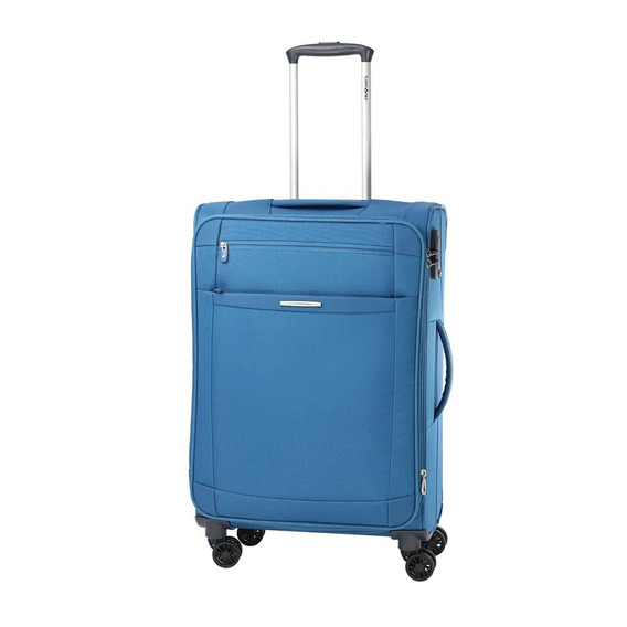 Valija Shield Mediana 23 Kg Samsonite