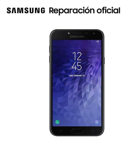 Cambio Pantalla Samsung Galaxy J4