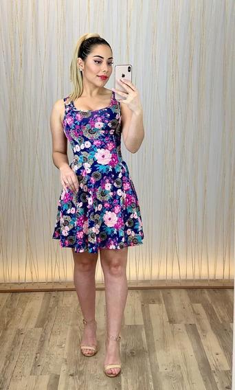 Vestido Cinturado Lara Plus Size Moda Grande Lindo
