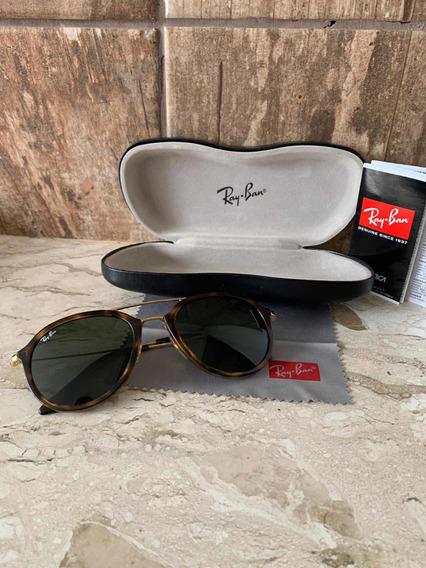 Óculos Solar Ray Ban Rb4253 - Original