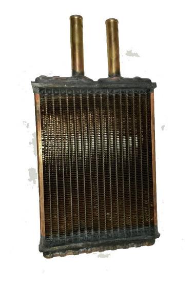 Radiador Ar Quente Mb1620, Mb1418, Mb Atron Vários