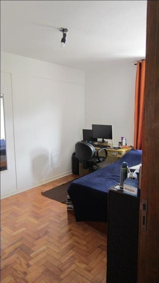 Apartamento Em Jaçanã, São Paulo/sp De 78m² 3 Quartos À Venda Por R$ 350.000,00 - Ap460646