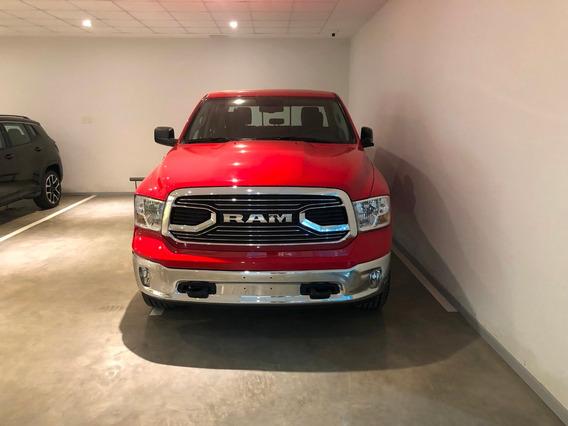 Dodge Ram 1500 /toyota/amarok/ El Mejor Precio