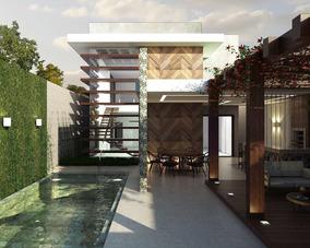 Projeto Casa Loft Arquit + Estrut + Elétric + Hidrau + Sanit