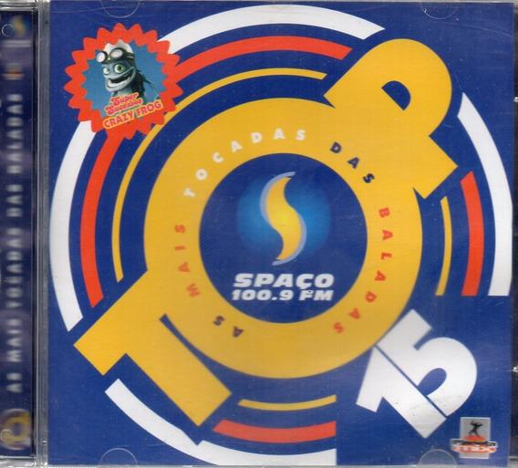 2012 PAN JOVEM DA CD BAIXAR MAIS AS TOCADAS