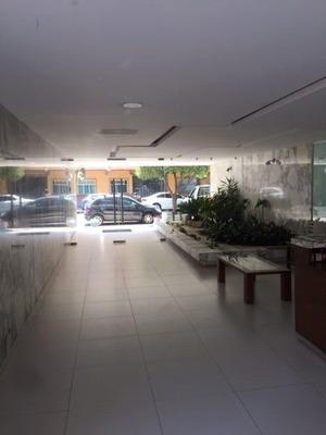 Departamento En Renta Colonia Del Valle