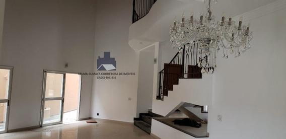 Casa A Venda No Bairro Parque Residencial Damha Ii Em São - 2019683-1