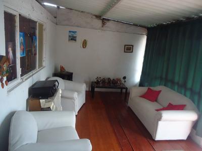 Vende Casa Con Renta En Aranjuez