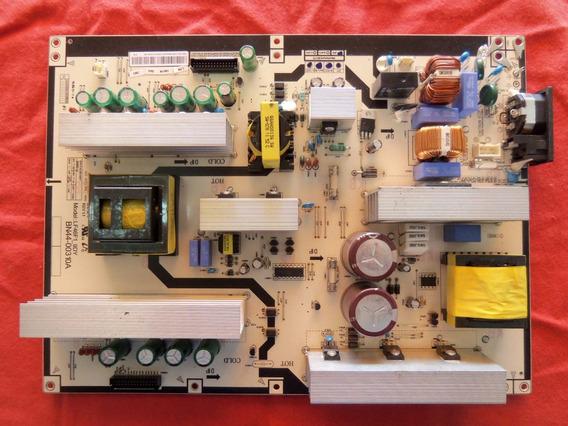Fonte Monitor Samsung 460ut-b Cb46ps Lh46cbqlbhlzd