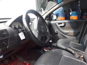 Chevrolet Corsa Sedan 1.4
